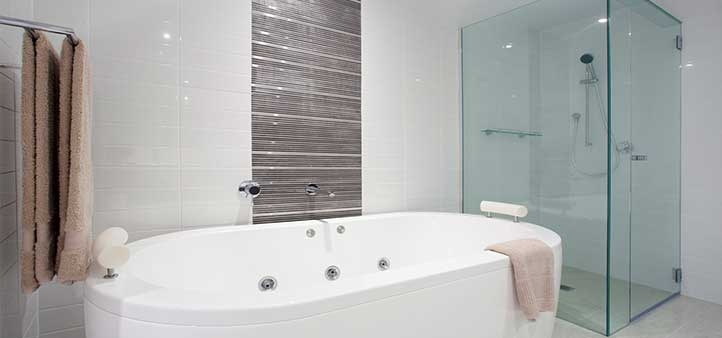 Bathroom Remodeling Services in San Mateo, CA